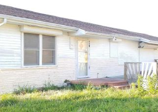 Foreclosure  id: 4266134