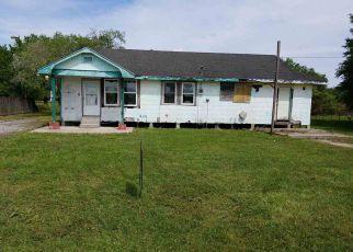 Foreclosure  id: 4266139