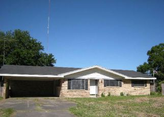 Foreclosure  id: 4266142