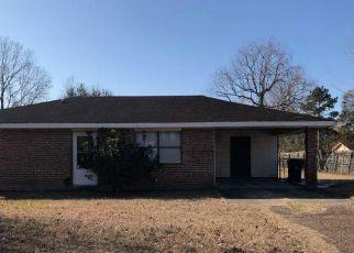 Foreclosure  id: 4266147