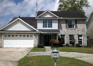 Foreclosure  id: 4266150