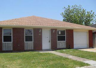 Foreclosure  id: 4266151
