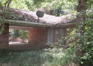 Foreclosure  id: 4266155
