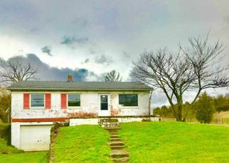 Foreclosure  id: 4266163
