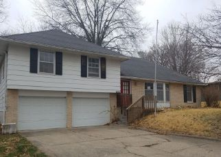 Foreclosure  id: 4266186