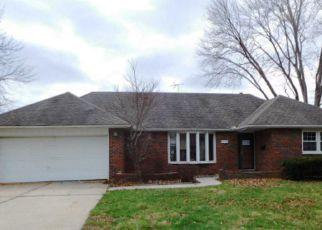Foreclosure  id: 4266188