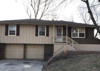 Foreclosure  id: 4266189