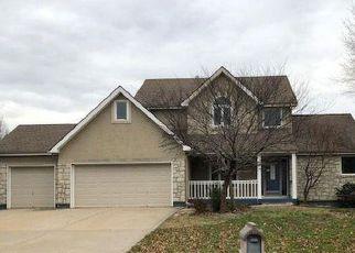 Foreclosure  id: 4266191