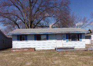 Foreclosure  id: 4266224