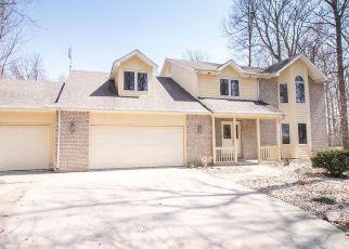 Foreclosure  id: 4266225
