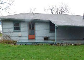 Foreclosure  id: 4266229