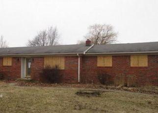 Foreclosure  id: 4266230