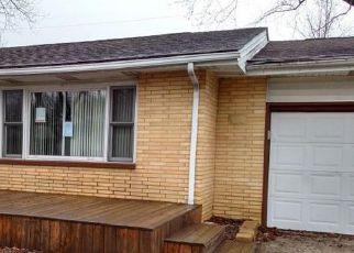 Foreclosure  id: 4266233