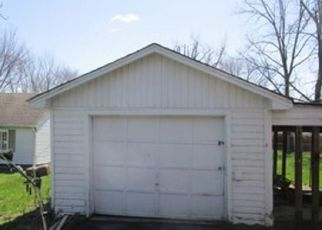 Foreclosure  id: 4266238