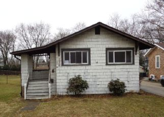 Foreclosure  id: 4266239