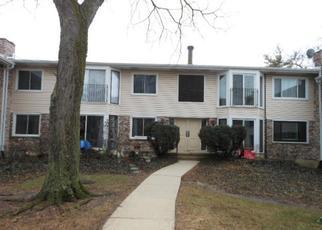 Foreclosure  id: 4266241