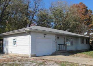 Foreclosure  id: 4266244
