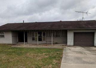 Foreclosure  id: 4266249