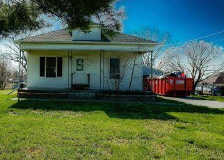 Foreclosure  id: 4266278