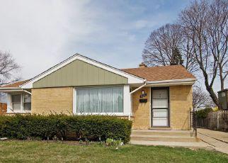 Foreclosure  id: 4266279