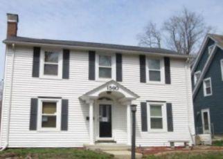Foreclosure  id: 4266292
