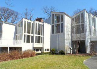 Foreclosure  id: 4266303