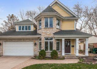 Foreclosure  id: 4266308