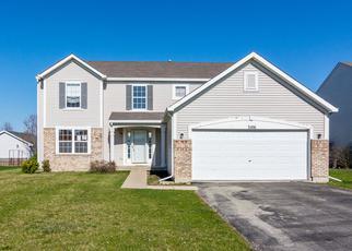 Foreclosure  id: 4266313