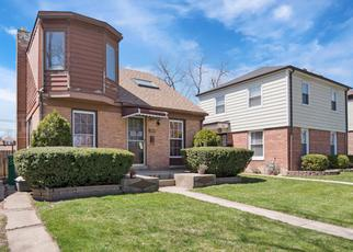 Foreclosure  id: 4266329