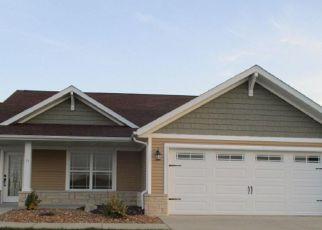 Foreclosure  id: 4266333