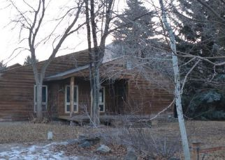 Foreclosure  id: 4266336