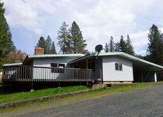Foreclosure  id: 4266338