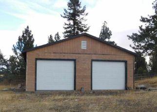 Foreclosure  id: 4266339