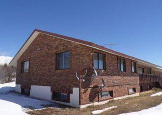 Foreclosure  id: 4266342