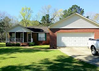 Foreclosure  id: 4266353
