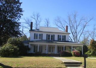 Foreclosure  id: 4266358