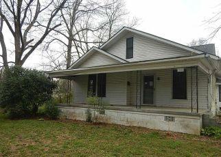 Foreclosure  id: 4266374