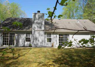 Foreclosure  id: 4266389