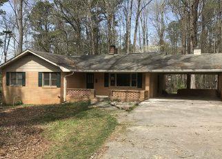 Foreclosure  id: 4266403