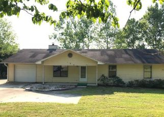 Foreclosure  id: 4266424