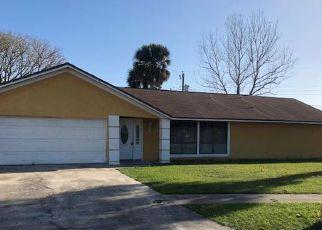 Foreclosure  id: 4266426