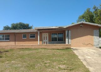 Foreclosure  id: 4266428