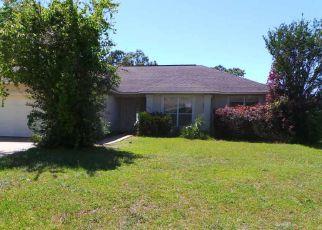 Foreclosure  id: 4266438