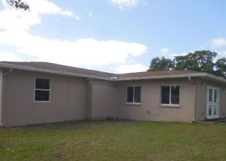 Foreclosure  id: 4266442