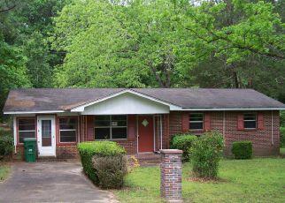 Foreclosure  id: 4266450