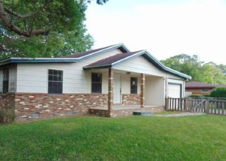 Foreclosure  id: 4266472