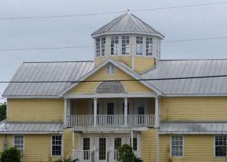 Foreclosure  id: 4266476