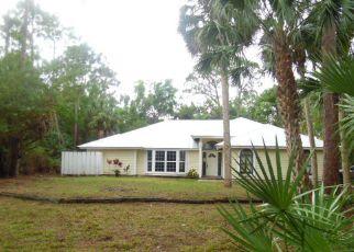 Foreclosure  id: 4266477