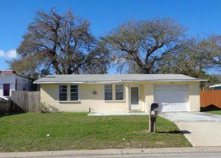 Foreclosure  id: 4266486