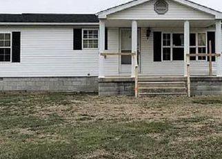 Foreclosure  id: 4266514